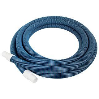 PoolFlex Premium 1-1/4 Inch Swimming Pool Vacuum Hose