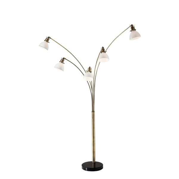 Spencer Arc Lamp