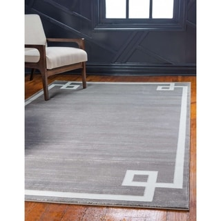 Link to Jill Zarin Lenox Hill Uptown Area Rug Similar Items in Rugs