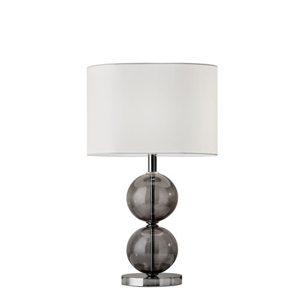 Donna Tall Table Lamp