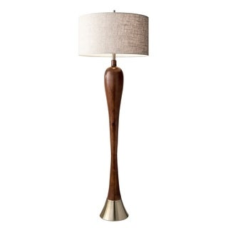 Claudia Floor Lamp
