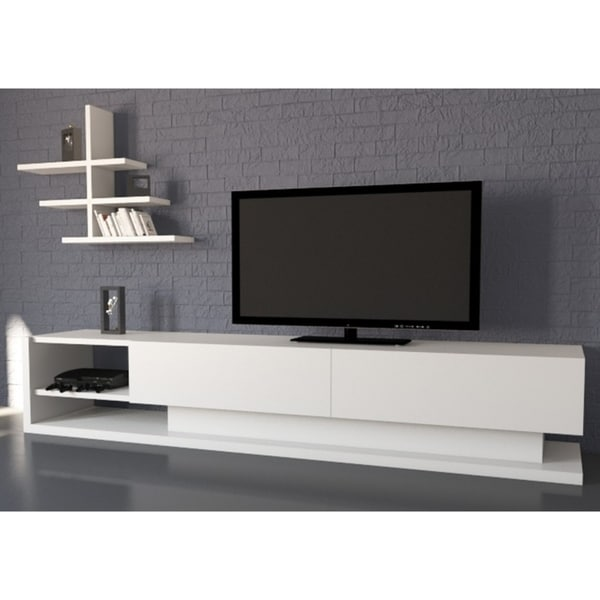 Tv Stand Designs Wall : Tv stands wall panel tv stand wall panel tv cabinet tv wall