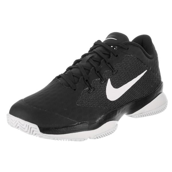 2077101cd9e Shop Nike Men s Air Zoom Ultra Tennis Shoe - Free Shipping Today ...