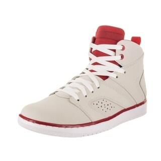 Nike Jordan Men's Jordan Flight Legend Basketball Shoe