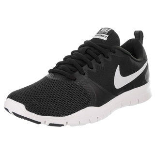 nike pegasus 34 black gold womens nz