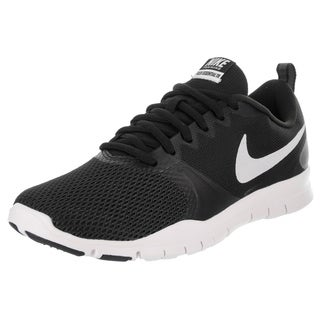 Nike Women's Flex Essential Tr Training Shoe