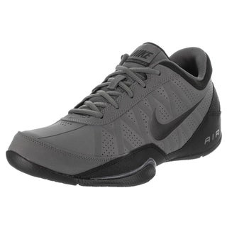Nike Men's Air Ring Leader Low Basketball Shoe