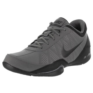 Nike Men's Air Ring Leader Low Basketball Shoe (2 options available)