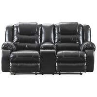Shop Console Reclining Loveseat Gin Rummy Seal Free