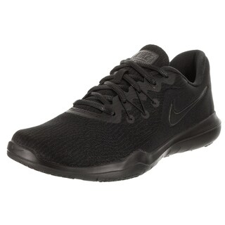 Nike Women's Flex Supreme Tr 6 Training Shoe