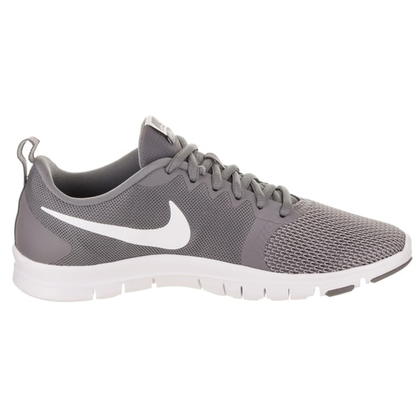 Shop Nike Women's Flex Essential Tr