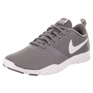 Nike Women's Flex Essential Tr Training Shoe (More options available)