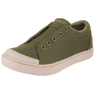 Mozo Women's The Maven Casual Shoe (More options available)