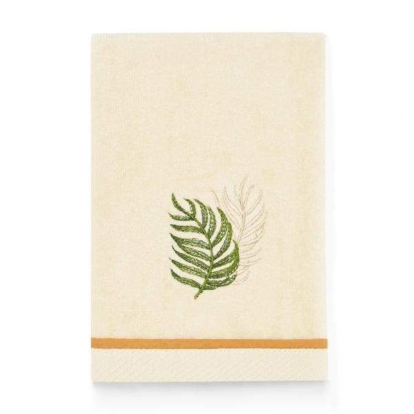 Tommy Bahama Towels Find Great Bath Linens Deals Shopping At