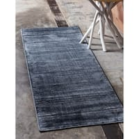 Jill Zarin Madison Avenue Uptown Runner Rug - 2' 2 x 6'