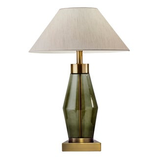 Adesso Murphy Table Lamp