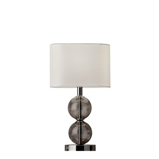 Adesso Donna Table Lamp
