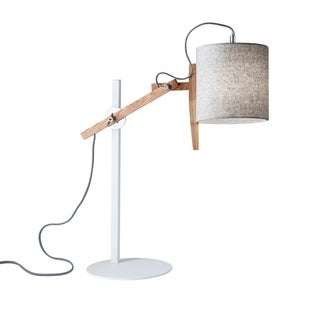 Adesso Keaton Table Lamp