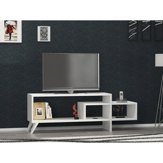 "Decorotika Cliff 47"" TV Media Stand"