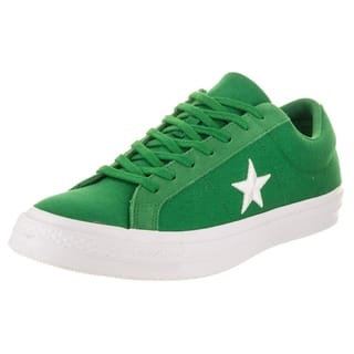 fd3ce570399 Green Converse Shoes