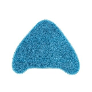 STEAMSCRUB MICROFIBER PADS 2 PACK