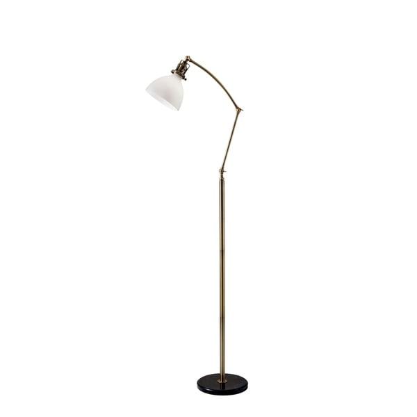 Adesso Spencer Floor Lamp