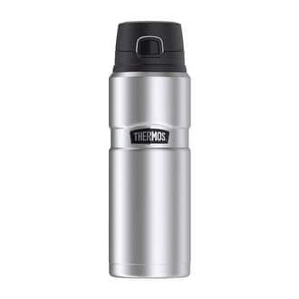 b79bac6d69 Buy Flasks & Thermos Online at Overstock | Our Best Glasses ...