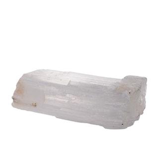 Stone Décor, 11x4x4 inches