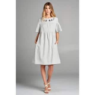 26e11774dbe Linen Women s Clothing