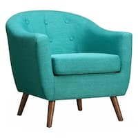 Astounding Blue Living Room Chairs Clearance Liquidation Shop Ibusinesslaw Wood Chair Design Ideas Ibusinesslaworg