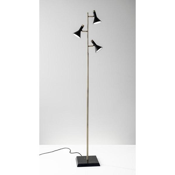 Bennett LED Tree Lamp