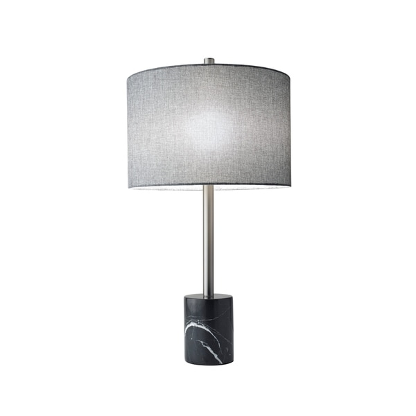 Adesso Blythe Table Lamp