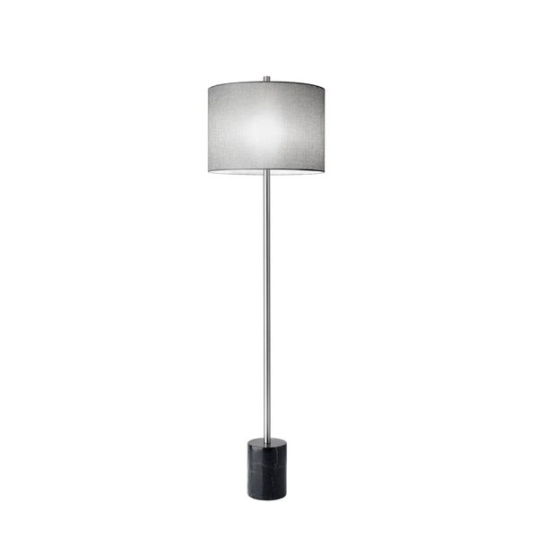 Blythe Floor Lamp