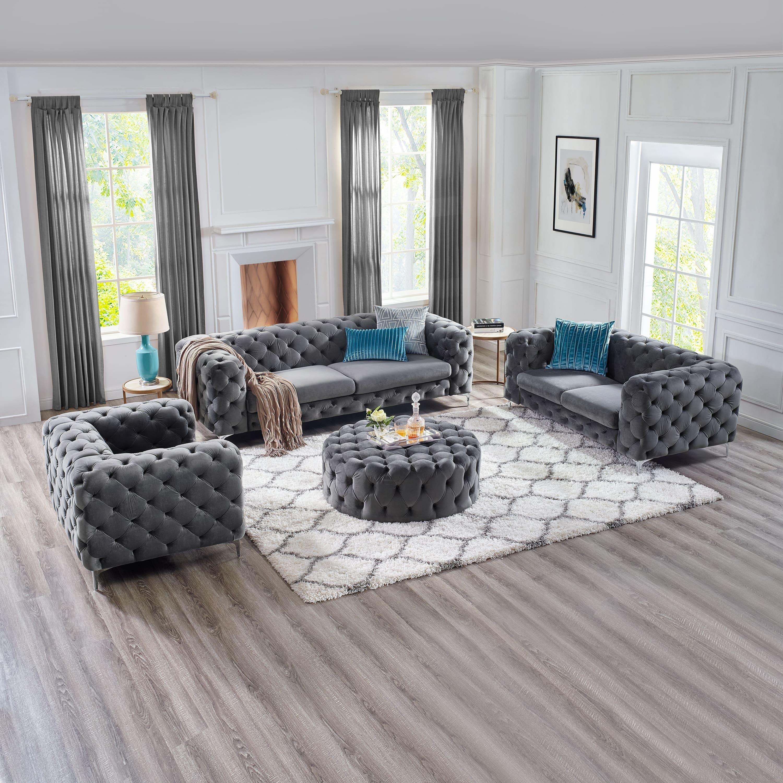 Buy Living Room Furniture Sets Online At Overstock Our