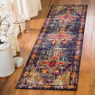 Buy Runner 2 X 12 Area Rugs Online At Overstock Com Our Best