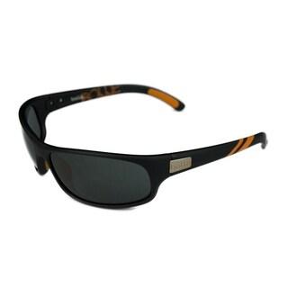 Bolle Anaconda Sunglasses - Black