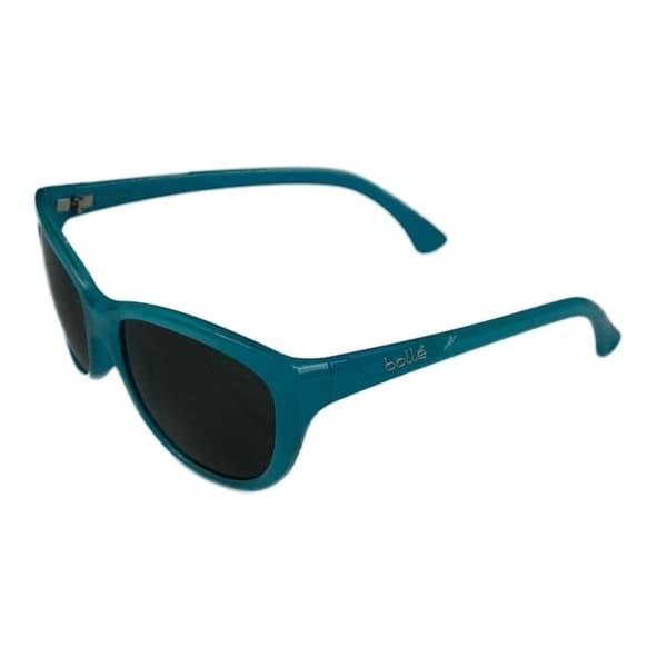 b468579240 Shop Bolle Greta Sunglasses - 12102 - Turquoise - Free Shipping ...