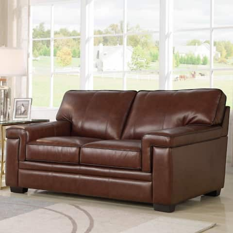 Leather Furniture - Clearance & Liquidation | Shop our Best Home ...