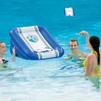 Intex Cornhole / Beanbag Toss Water Toys Game