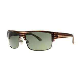 a50cf4a2b37 Anarchy Sunglasses
