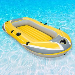 Bestway HydroForce 2-Person Inflatable Raft