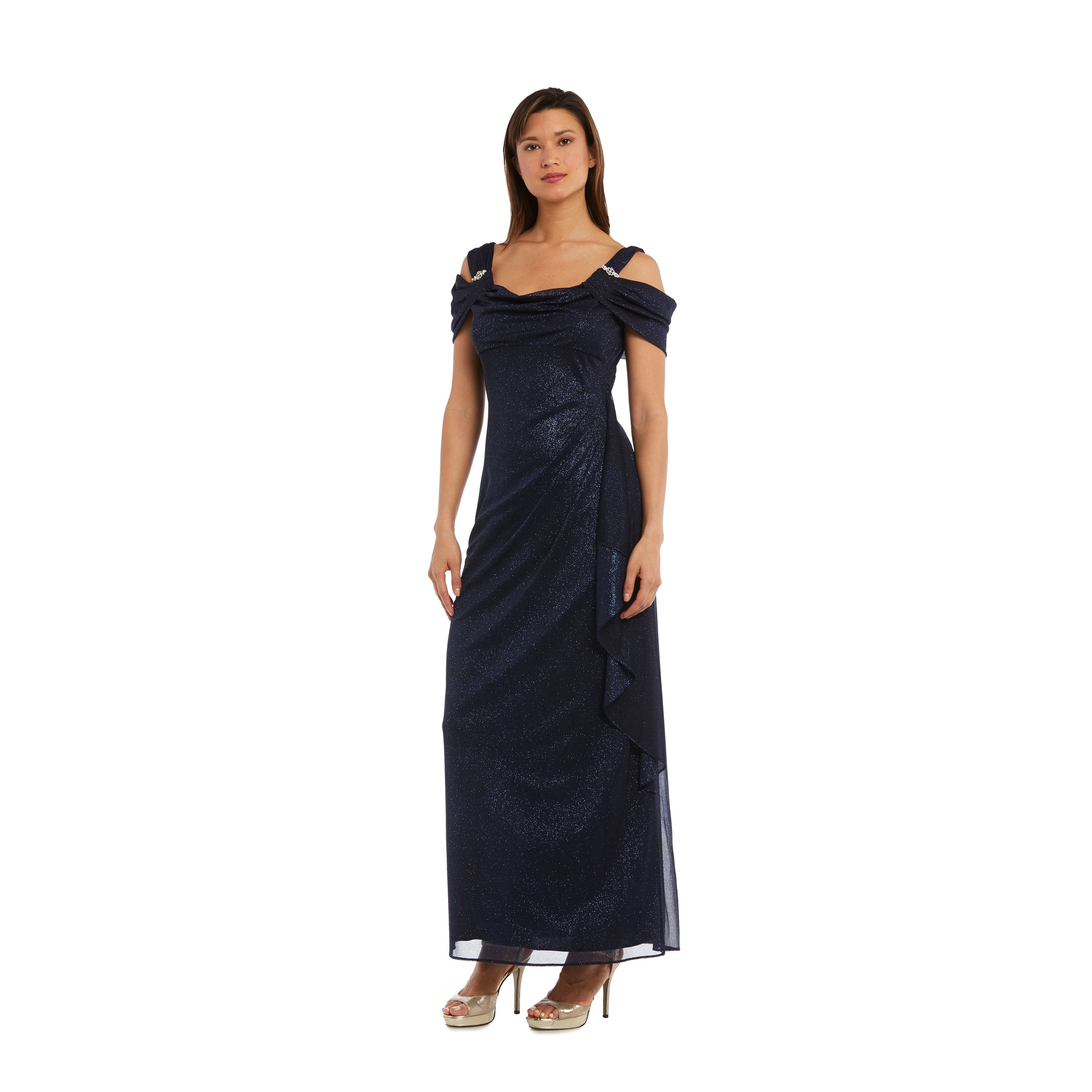 fd37cf6e0649 R   M Richards Dresses