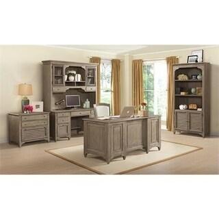 Riverside Furniture Myra Lateral File Cabinet