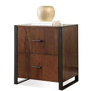 Terra Vista File Cabinet