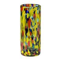 Carnaval Hiball Glass, Set of 6, 16 oz