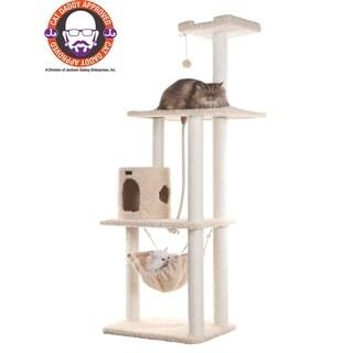 Armarkat Classic Cat Tree Model A7005