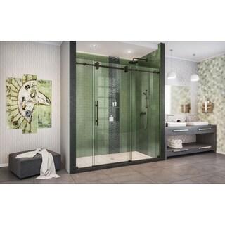 Buy Sliding Shower Doors Online At Overstock Com Our Best Showers