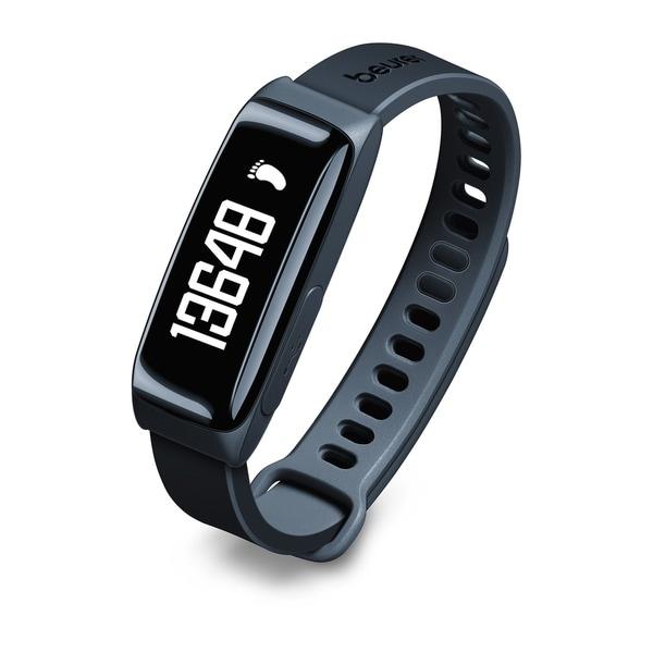 Shop Beurer Bluetooth Smart Activity Sensor Fitness ...