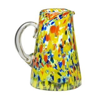 Carnaval Pitcher, 80 oz