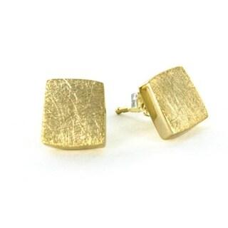 Golden Nugget Posts
